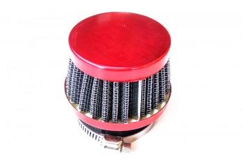 Filter Filter Udara Karburator