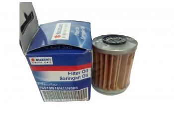 Filter Oli Suzuki Shogun FL 125