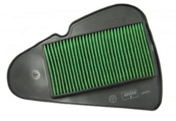 H2-17210-K16-1710 Filter Udara Honda Beat Fi, Honda Scoopy Fi, Honda Vario 125 Fi