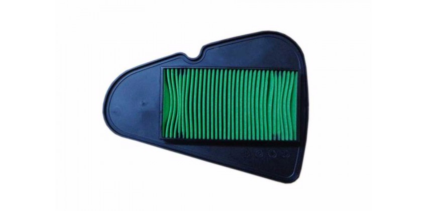 H2-17210-K16-1710 Filter Filter Udara 0