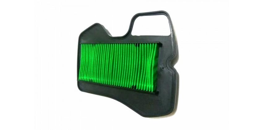 H2-17210-KWB-1700 Filter Filter Udara 0