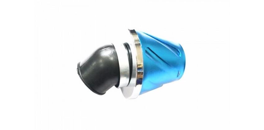 HJ-312 Filter Filter Udara Karburator 0