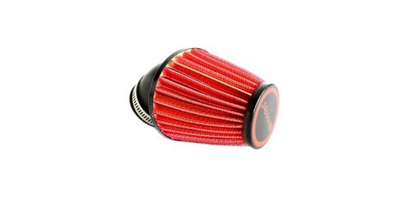 HJ417 Filter Filter Udara Karburator 0