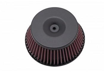 K&N KA-1287 Filter Udara Karburator Coklat