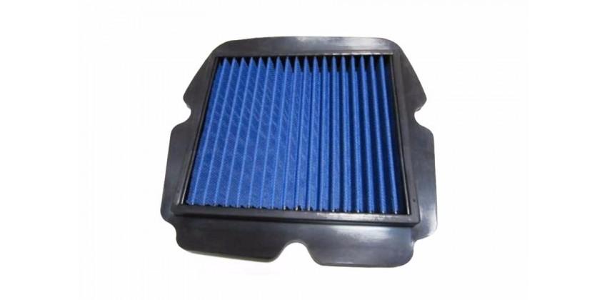 OHA-1801 Filter Filter Udara GL Goldwing 1800 0