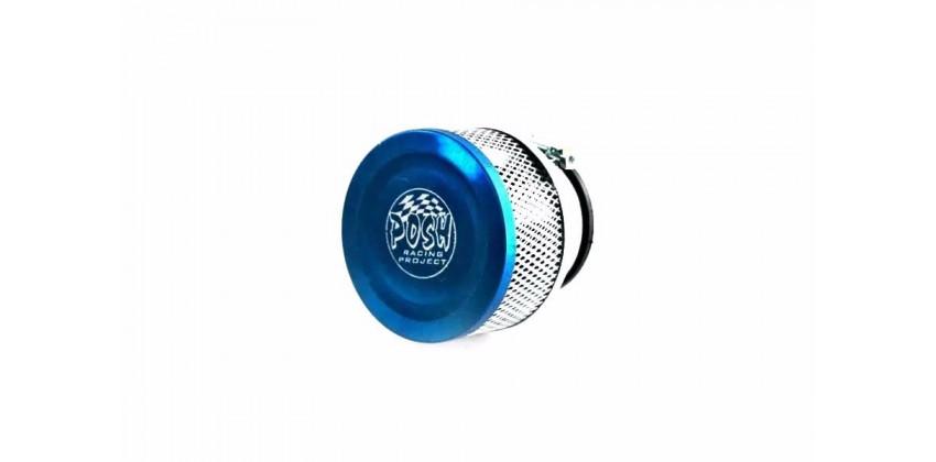 Posh Filter Filter Udara Karburator 0