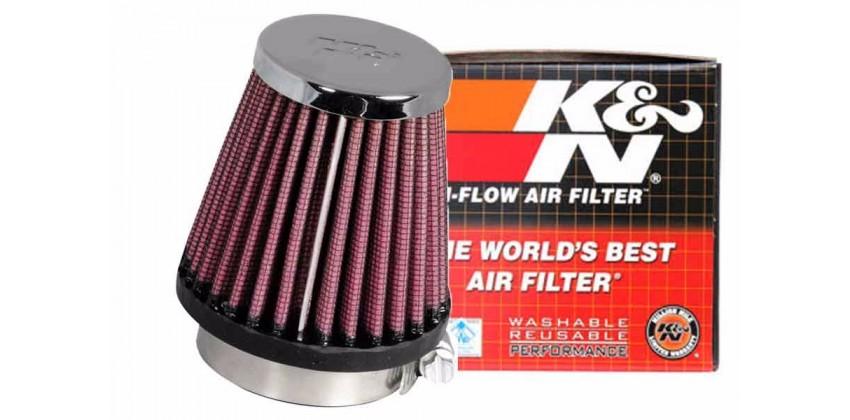 Filter Filter Udara 28-49mm 0