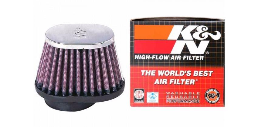 RC-1820 Filter Udara 30-51mm 0