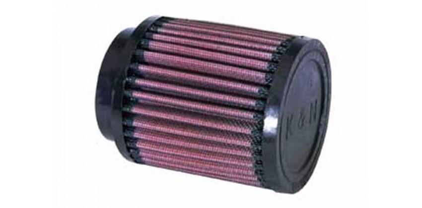 RU-0800 Filter Filter Udara 38-62mm 0