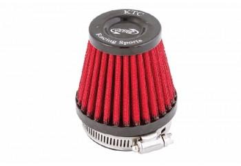 Filter Filter Udara Karbulator