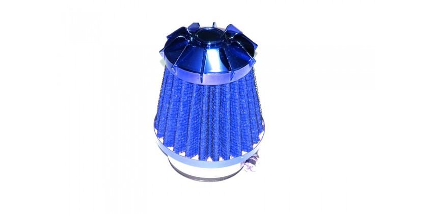 VRG3334 Filter Udara Karburator 0