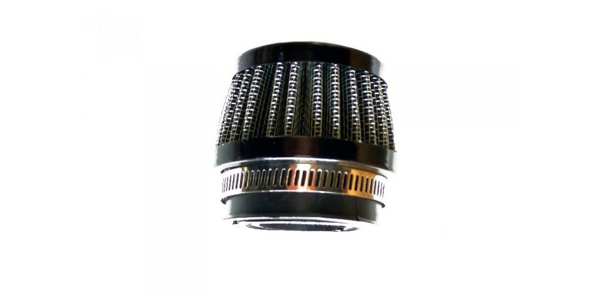 VRG3335 Filter Udara Karburator 0