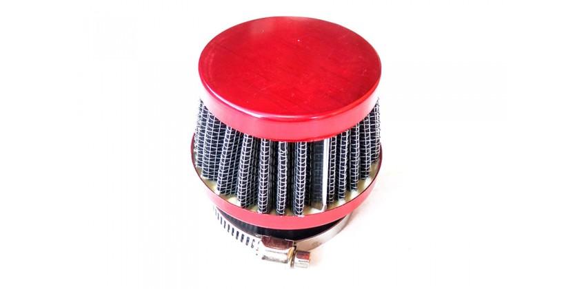 VRG3336 Filter Udara Karburator 0