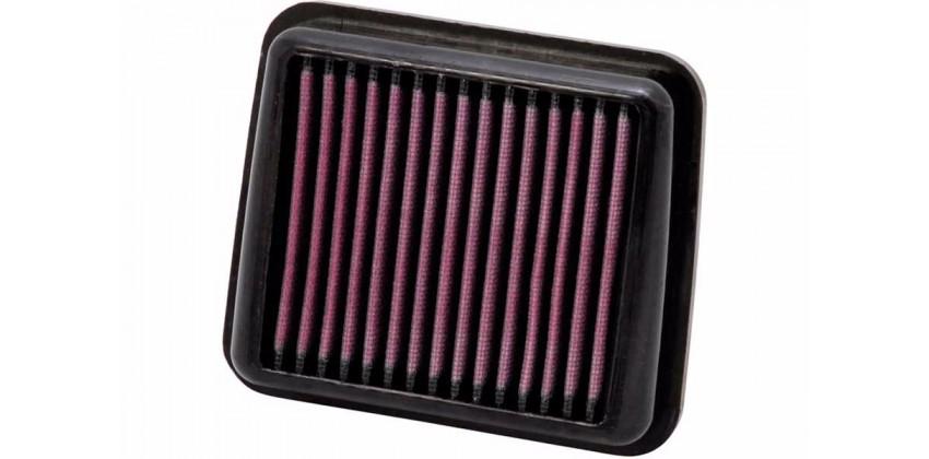 Filter Filter Udara 0