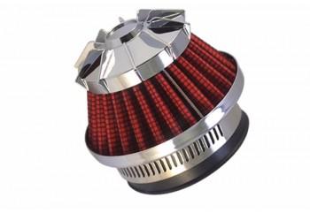 Filter Filter Udara Karburator 24mm, 28mm