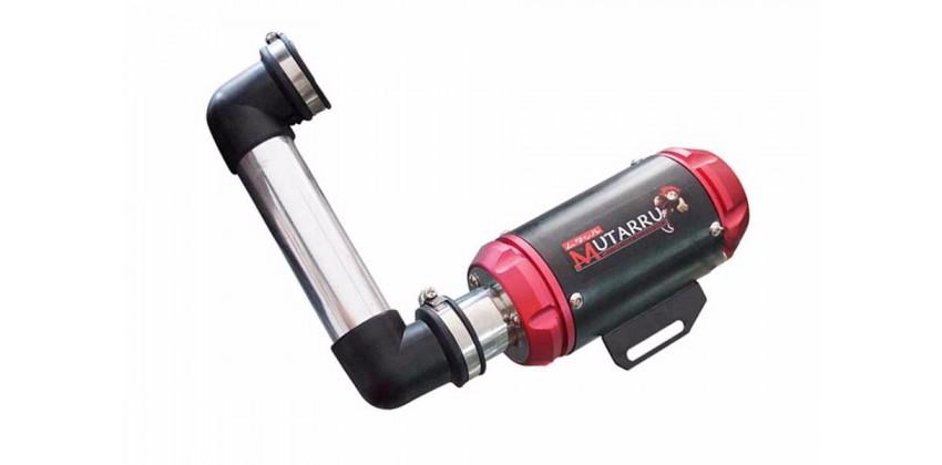 Filter Filter Udara Karburator 0