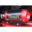 Filter Filter Udara Karburator 1