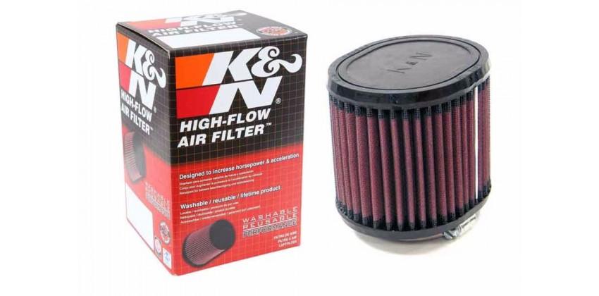 Filter Filter Udara 34-57mm 0