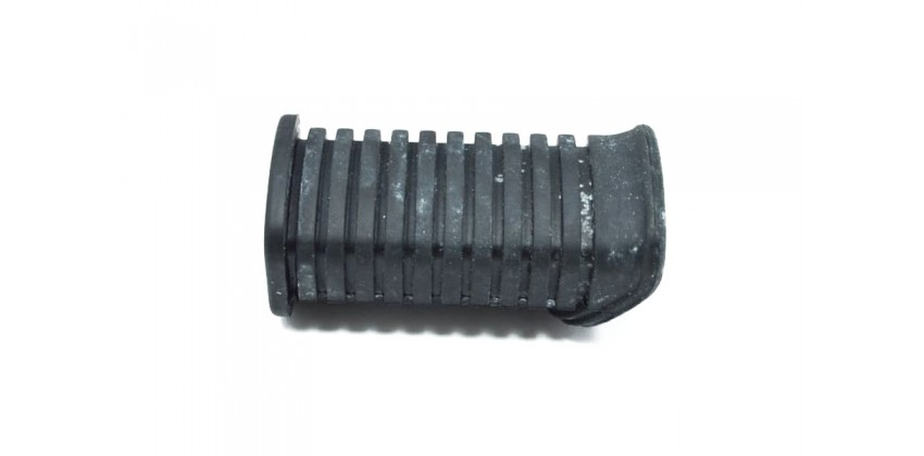 Rubber Step Supra Supra Fit 50661KEV880 0