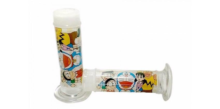 Kartun Doraemon Handgrip 0