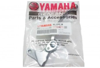 Yamaha Genuine Part & Accessories Handle Handle Rem Kiri