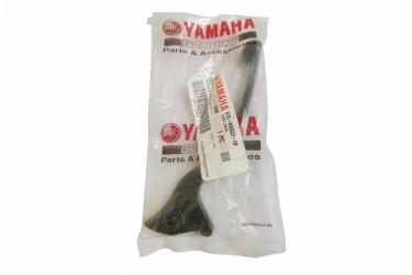Yamaha Genuine Parts 5TL-H3922-10 Handle Rem Hitam