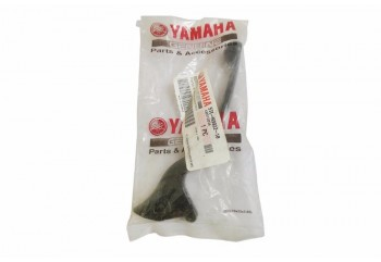Yamaha Genuine Parts 5TL-H3922-10 Handle Rem Hitam