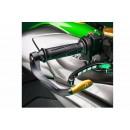 Handle Handle Guard Carbon Fiber 1