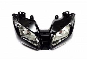 Kawasaki Genuine Part 13528 Headlamp