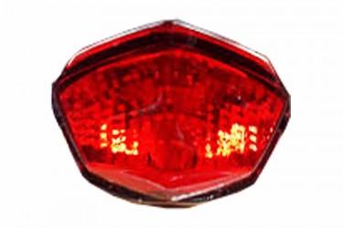 Kawasaki Genuine Part 13531 Stoplamp