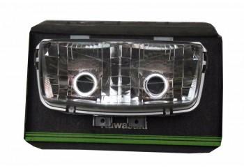 Kawasaki Genuine Part 13548 Headlamp