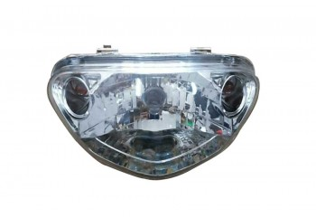 TGP 16602 Headlamp