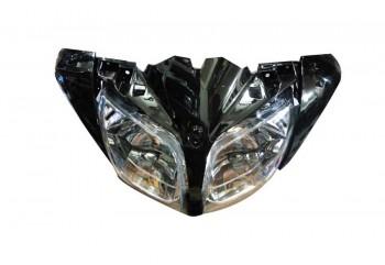 TGP 16666 Headlamp