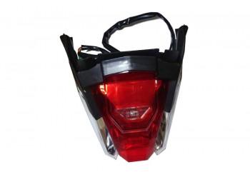 TGP 16706 Stoplamp