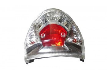 TGP 16709 Stoplamp