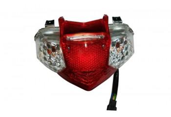 TGP 16711 Stoplamp