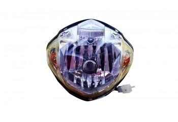 Kawasaki Genuine Part 18311 Stoplamp