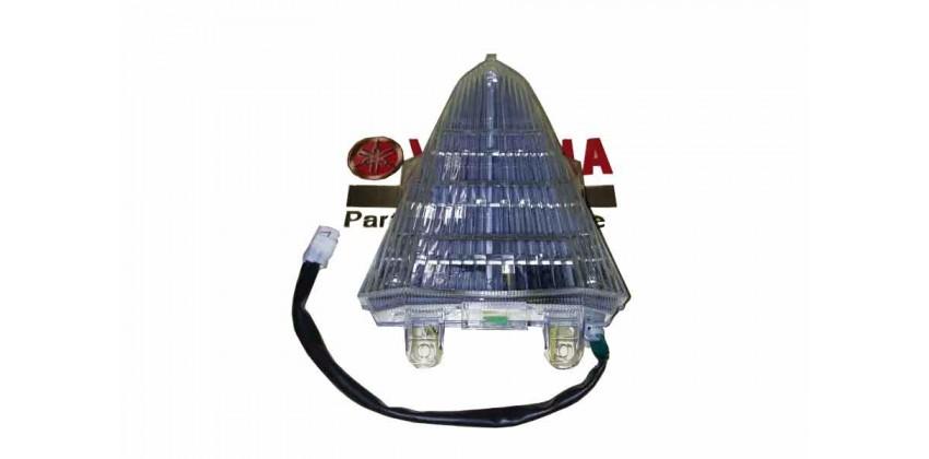 Yamaha Genuine Part & Accessories Headlamp & Stoplamp Stoplamp 0