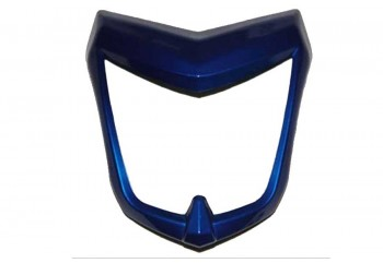Yamaha Genuine Part & Accessories Headlamp & Stoplamp Mika Headlamp