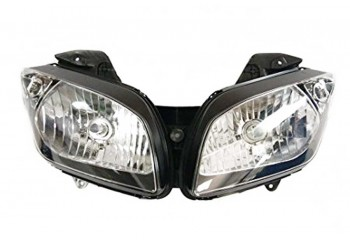 Yamaha Genuine Part & Accessories Headlamp & Stoplamp Headlamp
