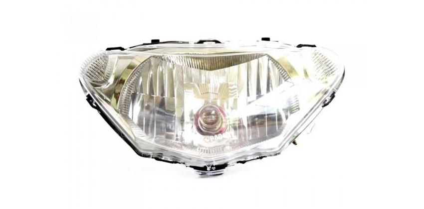 Yamaha Genuine Part & Accessories Headlamp & Stoplamp Headlamp 0