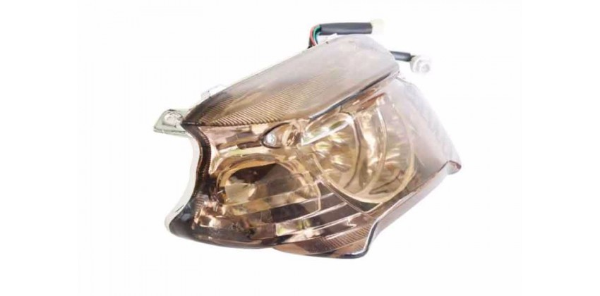 28D-H4710-10 Stoplamp Riben Yamaha Mio 0