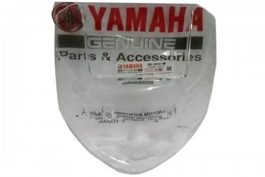 Yamaha Genuine Parts 2D5-H4721-00 Mika Stoplamp