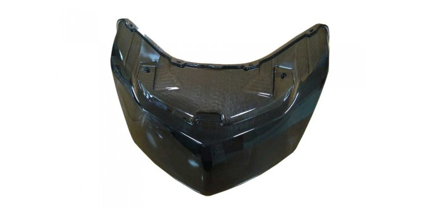 Yamaha Genuine Part & Accessories Headlamp & Stoplamp Mika Stoplamp 0