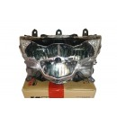 2SX-H4300-00 Headlamp & Stoplamp Headlamp 0