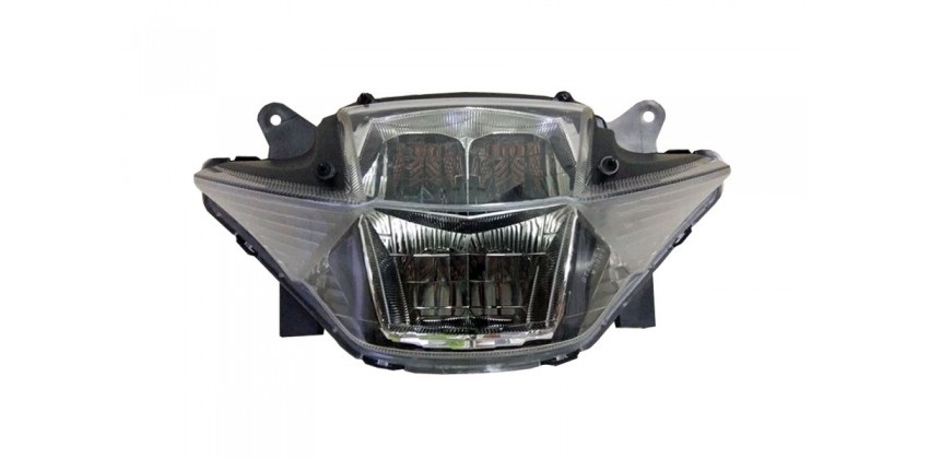 35100-23K00-000 Headlamp & Stoplamp Headlamp 0