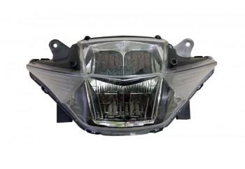 Suzuki Genuine Part 35100-23K00-000 Headlamp