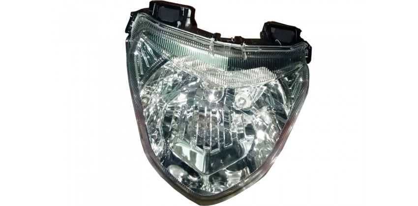 35100B45H00N000 Headlamp & Stoplamp Headlamp 0