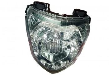 Suzuki Genuine Part 35100B45H00N000 Headlamp