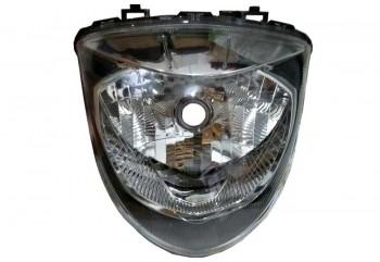 Suzuki Genuine Part 35121-40J00-000 Headlamp